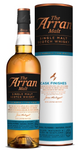 Arran The Marsala Cask Finish 2018 Single Malt Scotch Whisky 0,7l, alc. 50 Vol.-% 001