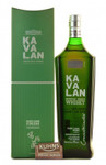 Kavalan Single Malt Concertmaster Port Cask Finish 0,7l, 40 Vol.-%, Taiwan Single Malt 001