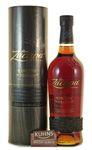 Zacapa Edicion Negra 0,7l, alc. 43 Vol.-%, Rum Guatemala 001