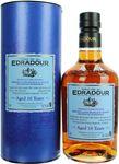 Edradour 16 Jahre Barolo Cask Finish 2000 Single Malt Whisky 0,7l, alc. 56,7 Vol.-% 001