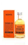 Mackmyra Svensk EK Miniatur  Swedish Single Malt Whisky, 0,05l, alc. 46,1 Vol.-% 001