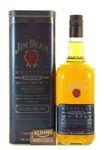 Jim Beam Kentucky Dram 1,0l, alc. 40 Vol.-%, Blended Kentucky Bourbon/Scotch Whiskey 001