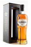 Tamdhu 12 Jahre Speyside Single Malt Scotch Whisky 0,7l, alc. 43 Vol.-% 001