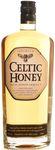 Celtic Honey Liqueur 0,7l, alc. 30 Vol.-%, Irland Whiskey Likör 001