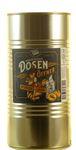 Dosenöffner Pfirsich-Likör 0,35l, alc. 20 Vol.-% 001