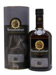 Bunnahabhain Toiteach A Dhà Islay Single Malt Scotch Whisky 0,7l, alc. 46,3 Vol.-% 001