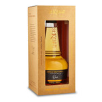 St. Kilian Signature Edition One Whisky 0,5l, alc. 45 Vol.-% 001