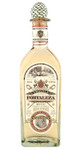 Fortaleza Tequila Reposado 0,7l, alc. 40 Vol.-%, Tequila Mexico 001