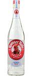 Rooster Rojo Blanco 0,7l, alc. 38 Vol.-%, Tequila Mexico 001