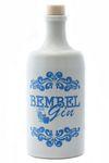 Bembel Gin 0,05l, alc. 43 Vol.-% 001