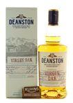 Deanston Virgin Oak Highland Single Malt Scotch Whisky 0,7l, alc. 46,3 Vol.-% 001