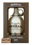 Mombasa Club Colonel's Reserve London Dry Gin 0,7l, alc. 43,5 Vol.-% 001