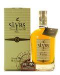 Slyrs Classic Bavarian Single Malt Whisky 0,7l, 43 Vol.-% Deutscher Single Malt Whisky 001