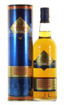 Linkwood 1995 17 Jahre The Coopers Choice Single Malt Scotch Whisky 0,7l, 46 Vol.-% 001