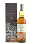 Benrinnes 21 Jahre Speyside Single Malt Scotch Whisky 0,7l, alc. 56,9 Vol.-% 001
