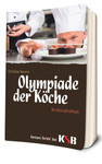 Olympiade der Köche - Christine Bonvin 001