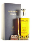 Mortlach 18 Jahre Speyside Single Malt Scotch Whisky 0,5l, alc. 43,4 Vol.-% 001