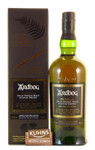 Ardbeg Ardbog 0,7l, alc. 52,1 Vol.-%, Islay Single Malt Scotch Whisky 001
