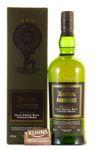 Ardbeg Auriverdes 0,7l, alc. 49,9 Vol.-%, Islay Single Malt Scotch Whisky 001
