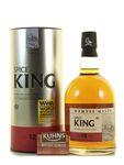 Spice King 12 Jahre Wemyss 0,7l, alc. 40 Vol.-%, Blended Malt Scotch Whisky 001