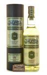 Croftengea 10 Jahre 2006-2016 Jack Wiebers Highland Single Malt Scotch Whisky 0,7l, alc. 50,3 Vol.-% 001