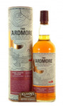 Ardmore 12 Jahre Port Wood Finish Highland Single Malt Scotch Whisky 0,7l 46 Vol.-% 001