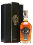 Chivas Regal 25 Jahre Blended Scotch Whisky 0,7l, alc. 40 Vol.-% 001