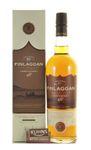 Finlaggan Sherry Finished Islay Single Malt Scotch Whisky 0,7l, alc. 46 Vol.-% 001
