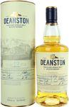Deanston 12 Jahre Highland Single Malt Scotch Whisky 0,7l, alc. 46,3 Vol.-% 001