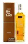 Kavalan Single Malt 0,7l, alc. 40 Vol.-%, Taiwan Single Malt Whisky 001