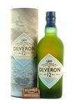 The Deveron 12 Jahre Highland Single Malt Scotch Whisky 0,7l, alc. 40 Vol.-% 001