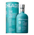 Bruichladdich The Classic Laddie Scottish Barley Islay Single Malt Scotch Whisky 0,7l 001
