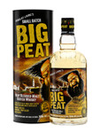 Big Peat Islay Blended Malt Scotch Whisky 0,7l, alc. 46 Vol.-% 001