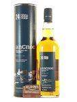 AnCnoc 24 Jahre Speyside Single Malt Scotch Whisky 0,7l, alc. 46 Vol.-% 001