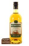 Kilbeggan Irish Whiskey 0,7l, alc. 40 Vol.-% 001