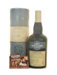Gerston Blended Malt Scotch Whisky 0,7l, alc. 46 Vol.-% 001