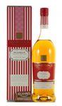 Glenmorangie Milsean Highland Single Malt Scotch Whisky 0,7l, alc. 46 Vol.-% 001