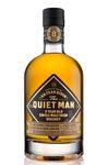 The Quiet Man 8 Jahre Irish Single Malt Whiskey 0,7l, alc.40 Vol.-% 001