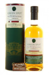 Green Spot Château Léoville Barton Bordeaux Finish Single Pot Still Whiskey 0,7l 001