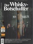 Der Whisky Botschafter 1-2017 001