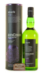AnCnoc Stack Speyside Single Malt Scotch Whisky 0,7l, alc. 46 Vol.-% 001