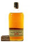 Bulleit Bourbon 10 Jahre Kentucky Straight Bourbon Whiskey 0,7l, alc. 45,6 Vol.-% 001