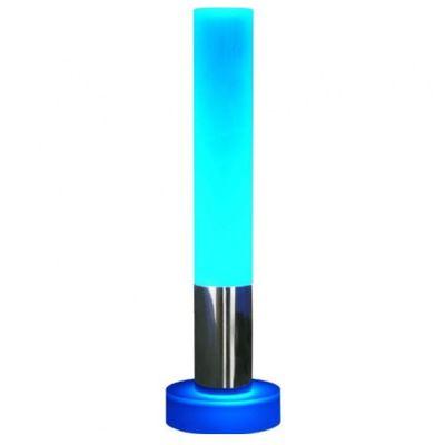 H+H LED 50 LED Sensor Stick LED Lampe farbwechser Berührungssensor Ein/Aus