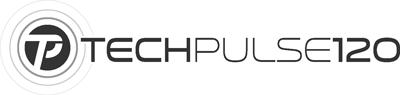 techPulse120 Ihr Hersteller auf Hessen