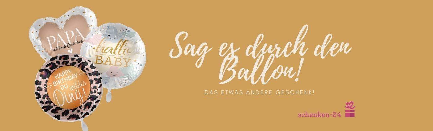 Ballone & Co.