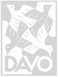 DAVO 29402 Blätter PZM 2 (je 10)