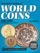 Standard Catalog of World Coins 1801 - 1900 George S. Cuhaj, Thomas Michael