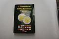 Leuchtturm Euro-Katalog (2012, gut erhalten)