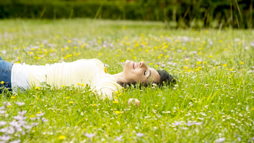 MSM Pulver hilft bei Allergien