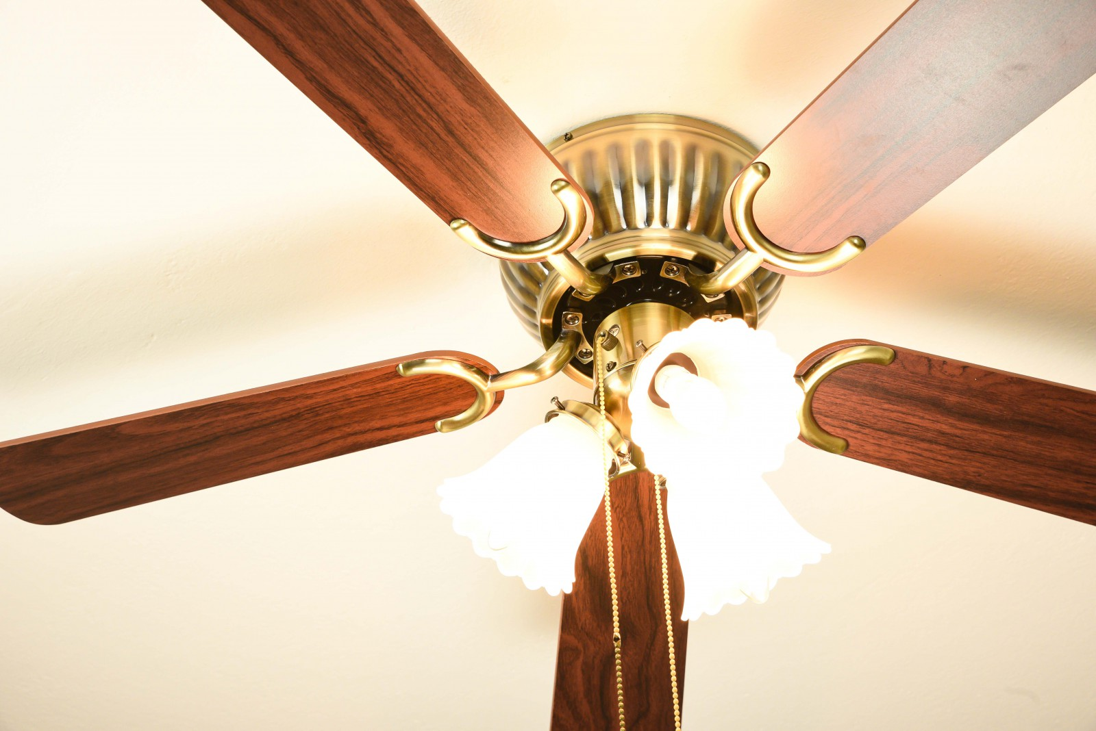 Mount Fan To The Ceiling Slim Flat Ceiling Fans Ceres Webshop
